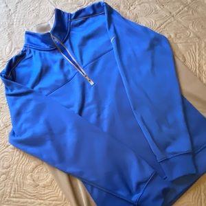 Nike Golf Tour Performance Jacket - Medium
